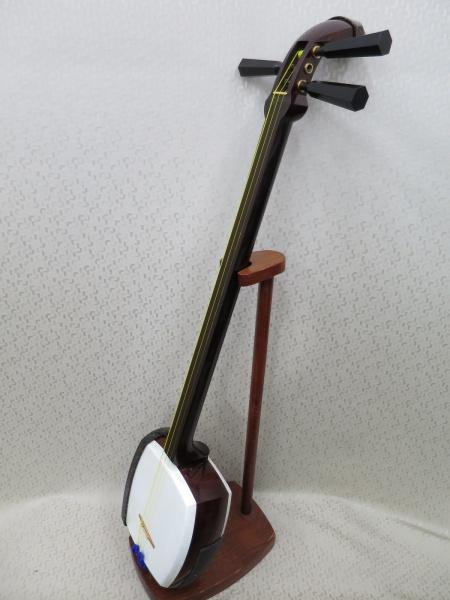 1468紅木津軽