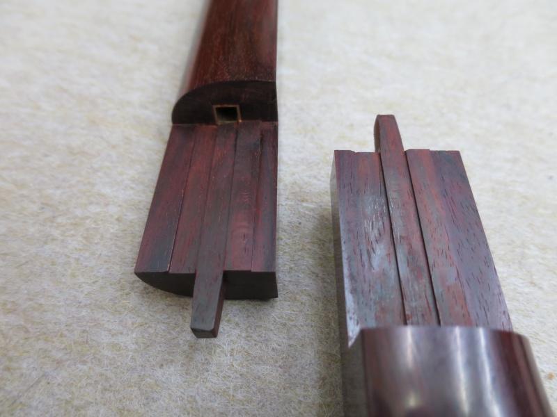 1485金津軽⑩