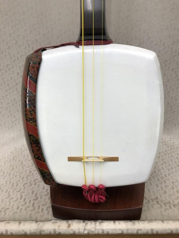 1537金津軽⑨