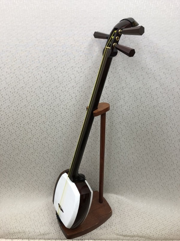 1534金津軽