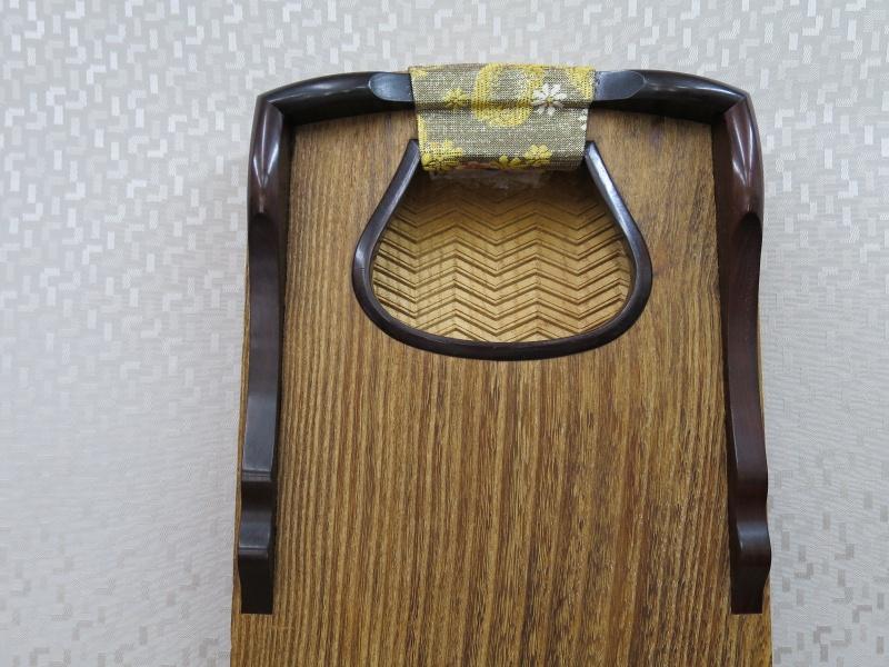 7190⑦柾琴