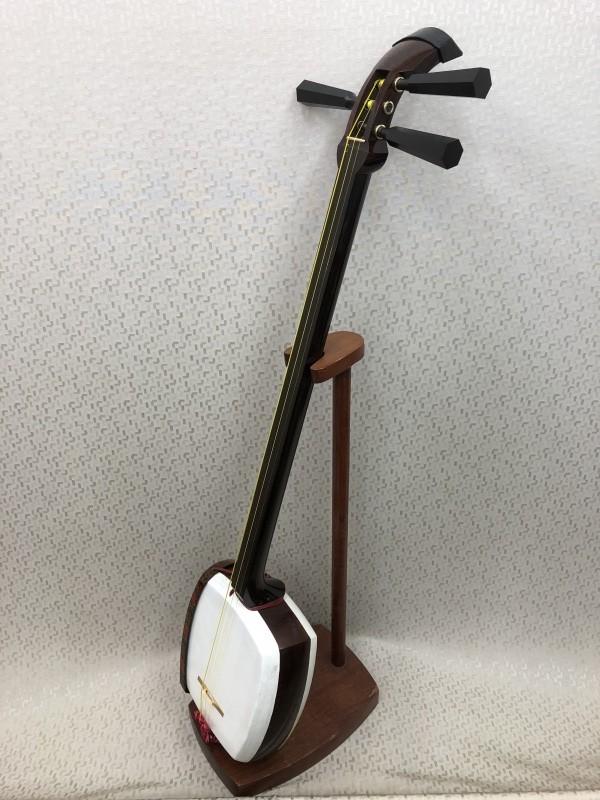 1537金津軽