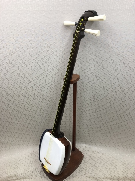 1551紅木津軽