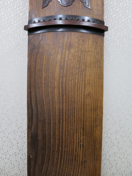 7170②柾琴