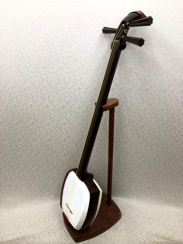 1566紅木津軽 (2)