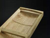 三世紀 古代